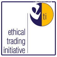 ethical-trading-initiative