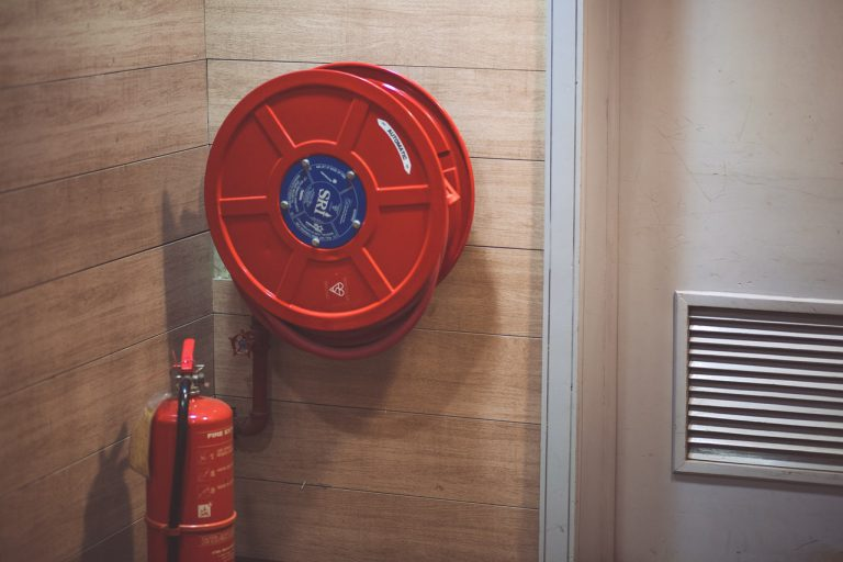 fire-safety-equip-1-768x512